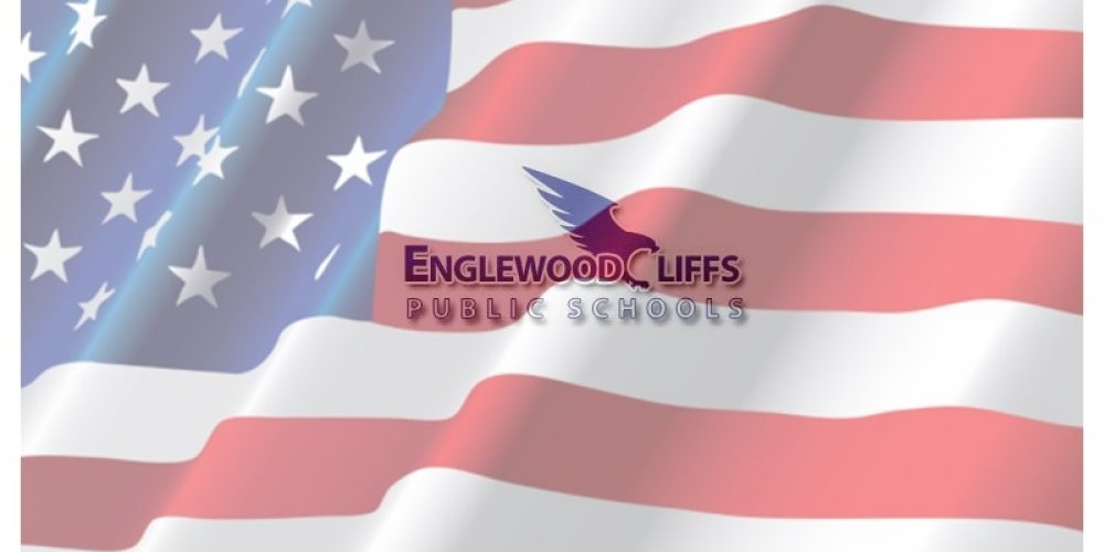 Englewood Cliffs Upper School ranks in the top 10 public schools in New Jersey.