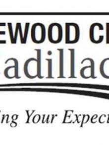 Englewood Cliffs Cadillac