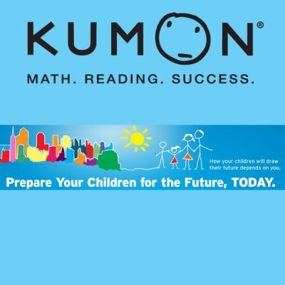 Kumon Math and Reading Center of Englewood Cliffs