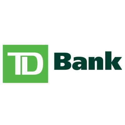 TD Bank Englewood Cliffs